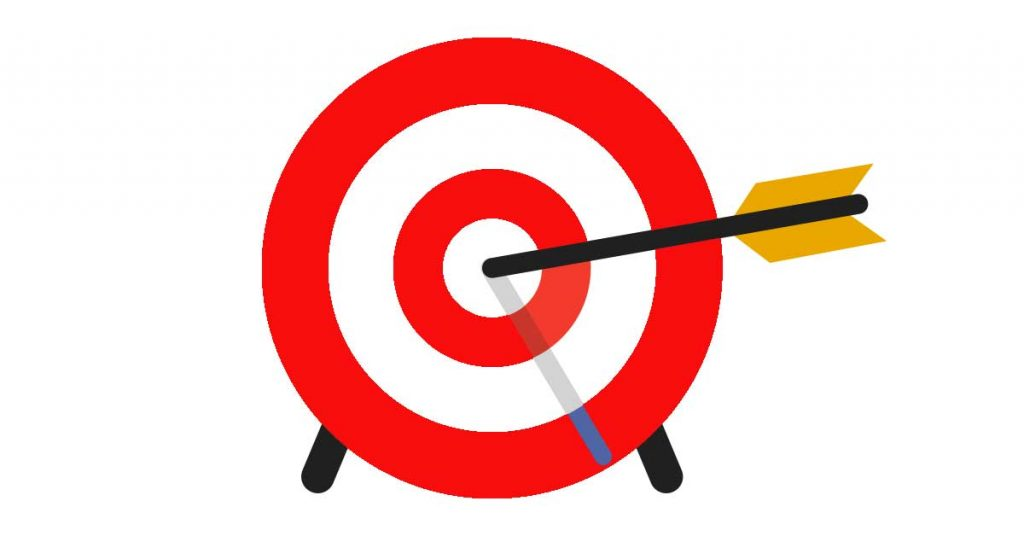 Is Your Copywriting on Target?
