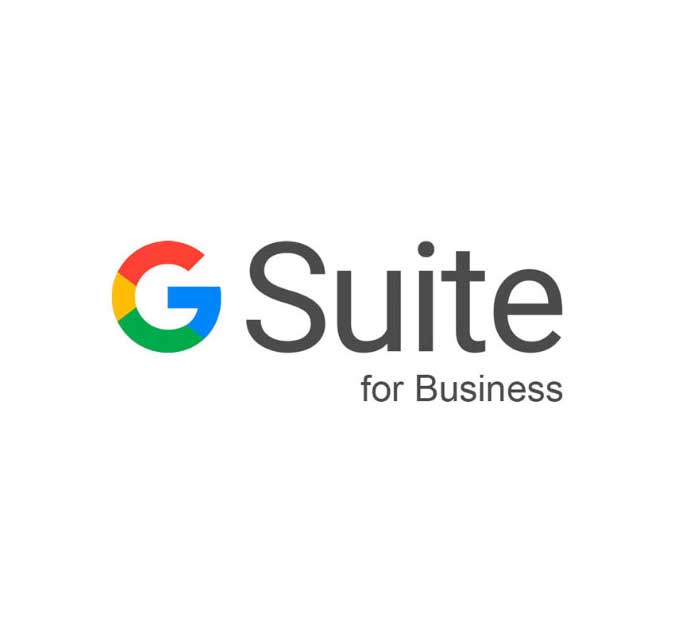 G Suite for Business